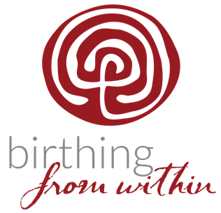 Birthing From Within birthing classes Gold Coast