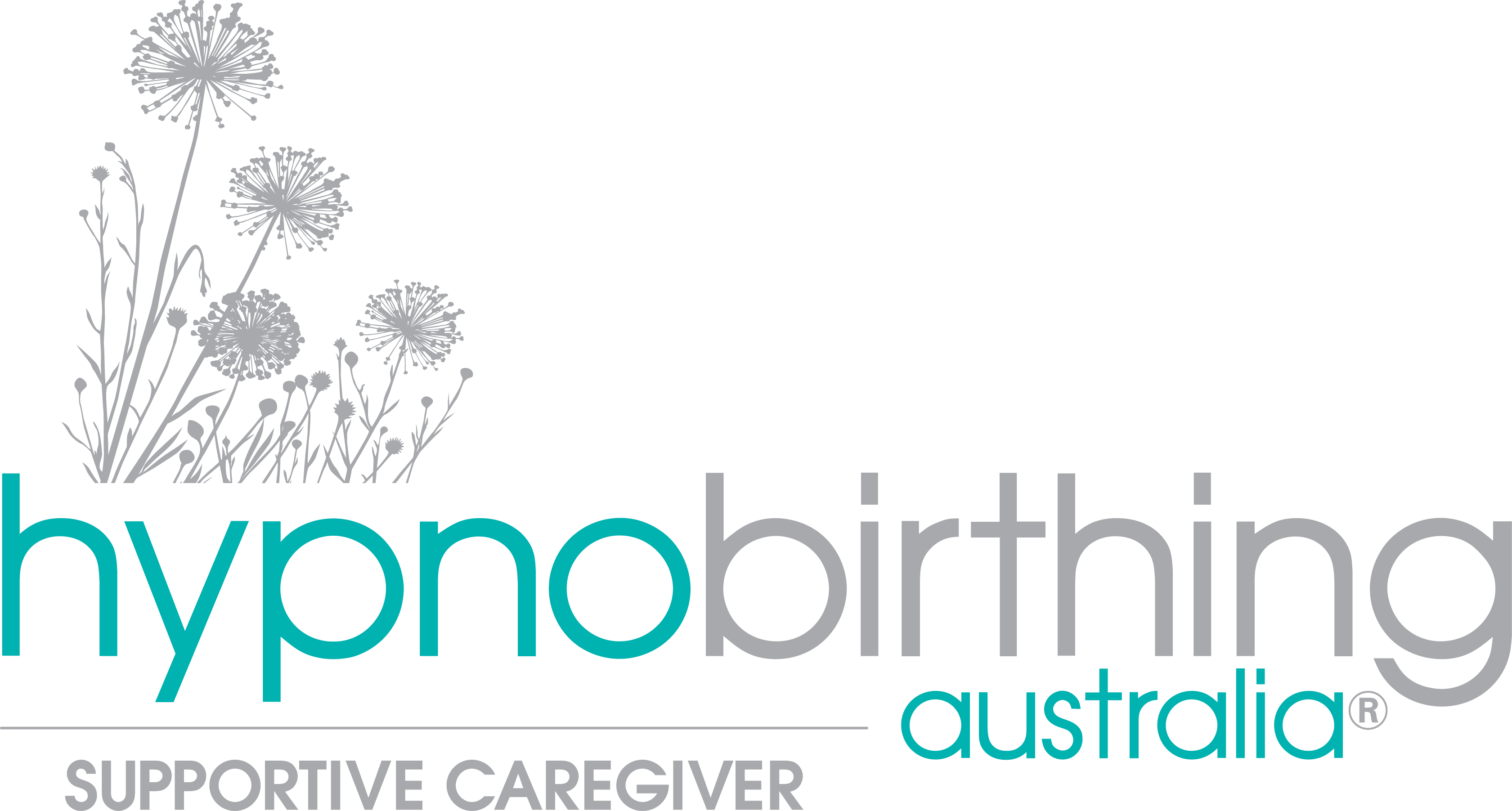 Birthing from within Doula Childbirth educator Hypnobirthing