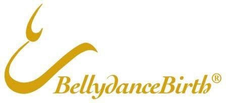 bellydance for birth doula hypnobirthing